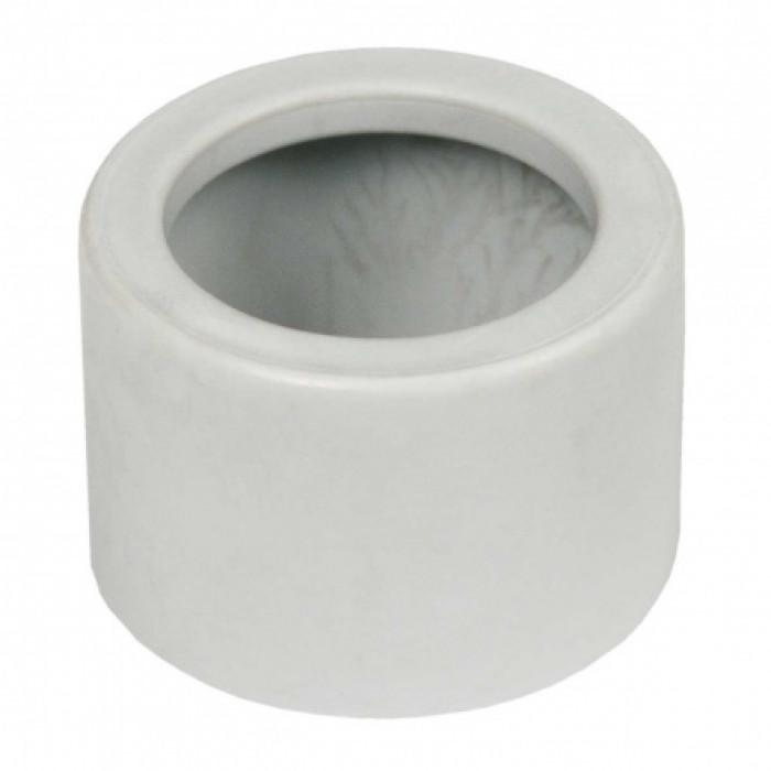 Защитный колпачек для стальных труб, внешний dном=16мм