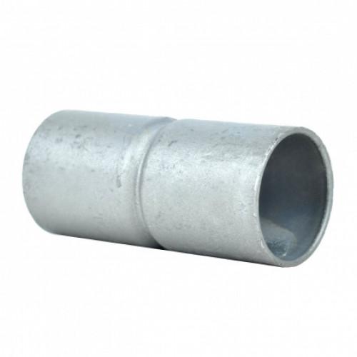 Муфты для стальных труб EN d20мм KOPOS