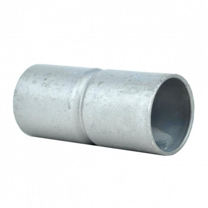 Муфты для стальных труб EN d16мм
