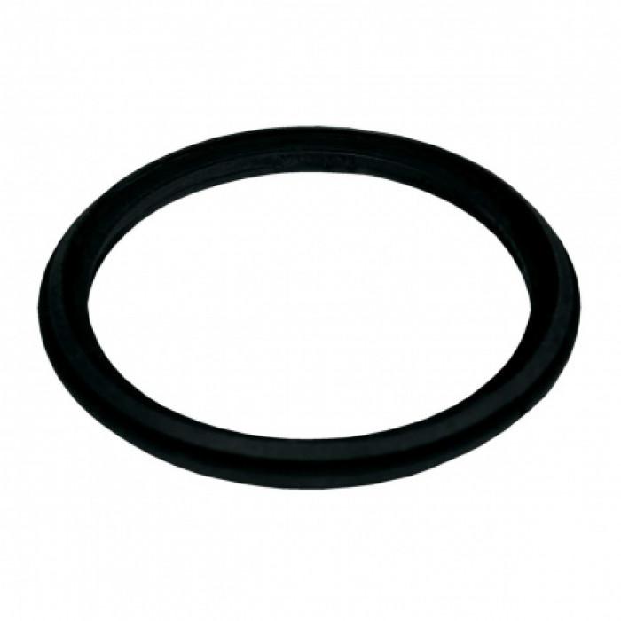 Уплотнительное кольцо для двустенных труб серий KOPOFLEX® и KOPODUR® 63мм резина