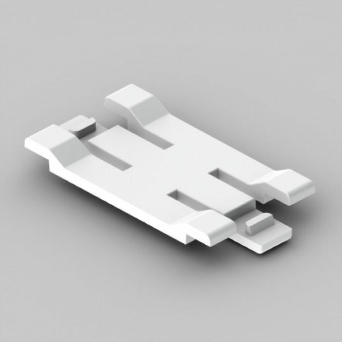 Распорка к кабель-каналу 60х40, цвет белый