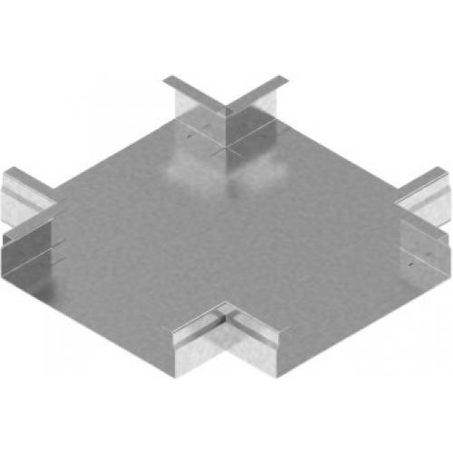 Крестовина CZKN 190x38x1.0мм