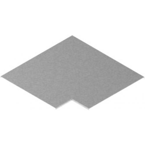 Крышка угла PKKN 240x1.5мм