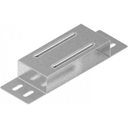 Компенсационная муфта H48 NSK 190x38x1.0мм
