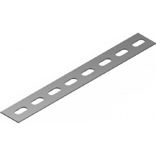 Полоса PLC 16 , толщина 2.0мм