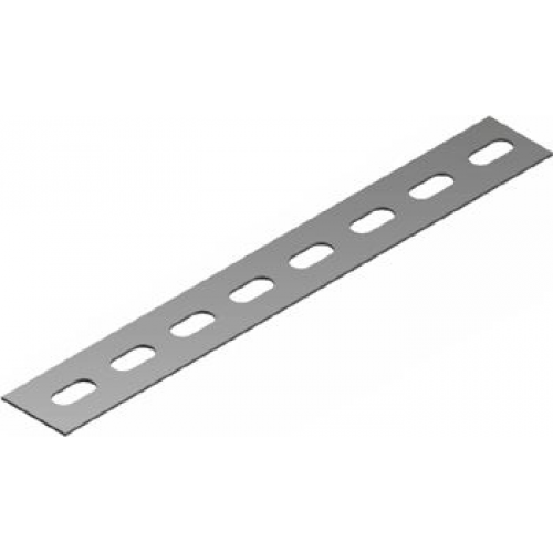 Полоса PLT 30 , толщина 3.0мм