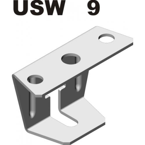 Потолочный держатель USW9