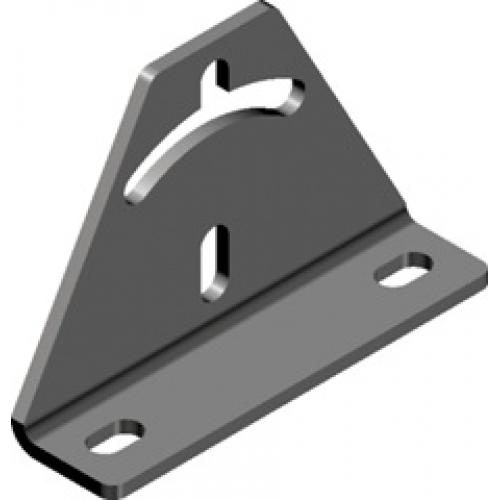 Потолочное основание треугольное PSTV
