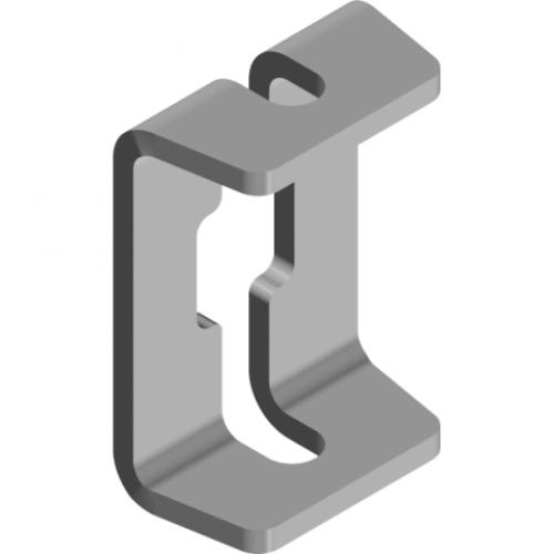 Потолочный держатель USV/USOV