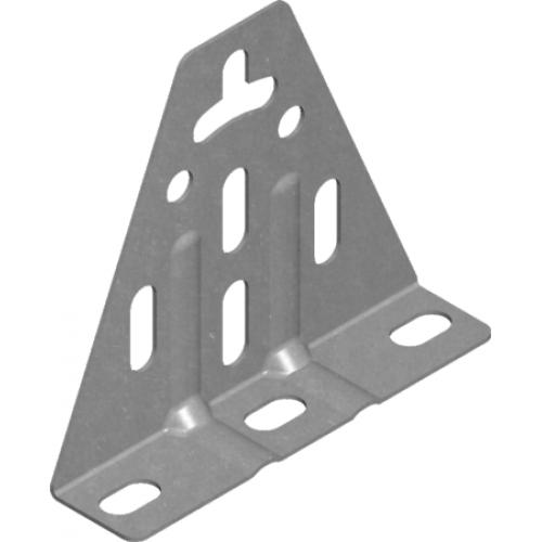 Треугольный держатель UT