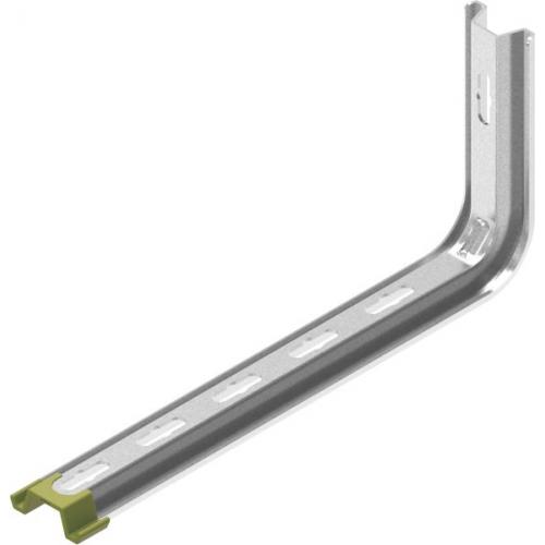 Крюкообразный кронштейн WFML 150