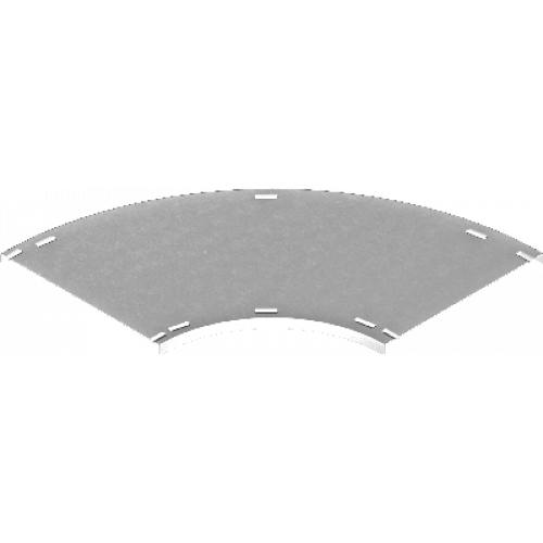 Крышка угла PKKSS 150x1.0мм