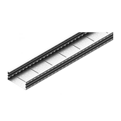 Кабельный лоток KST 300x150x3.0 мм, длина 6 м