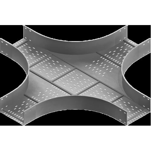 Крестовина CZKSC 200x150x2.0мм