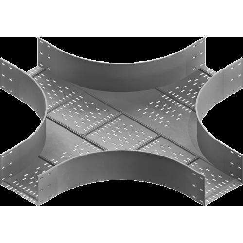 Крестовина CZKSC 200x200x2.0мм