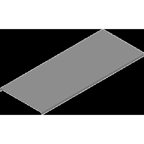 Крышка редукционного тройника PTRRZC 500x2.0мм