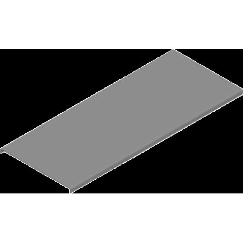 Крышка редукционного угла PKRZC 400x2.0мм