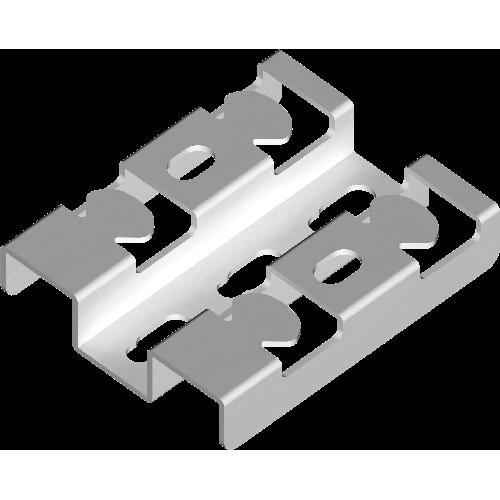 Настенно-напольный кронштейн WPSS 60