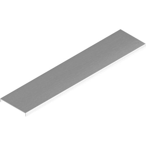 Крышка лотка PKMP 600x1.5мм