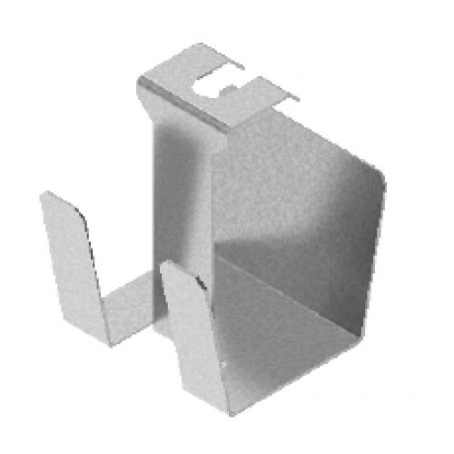 Потолочная подвеска WSL 120