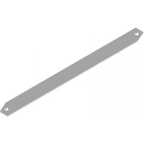 Полоса PLTS 300 , толщина 3.0мм