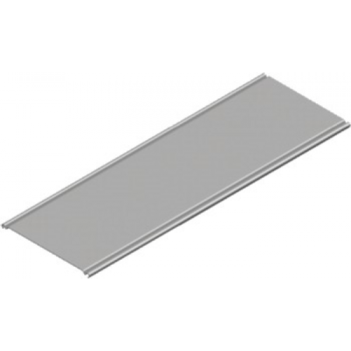 Крышка редукционного угольника Klik PKRJ 50x1.0мм