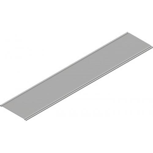 Крышка лотка Klik PKJ 400x1.0мм