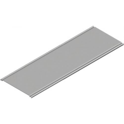 Крышка редукционного угольника PKRP 300x1.0мм