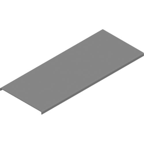 Крышка лотка PKZC 50x2.0мм