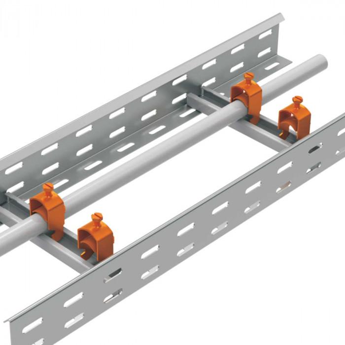 Кабельный зажим для 1 кабеля KOPOS