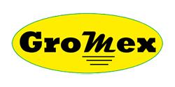 Система заземления и молниезащиты Gromex