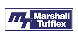 Marshall-Tufflex | Система пластиковых кабель-каналов (коробов)