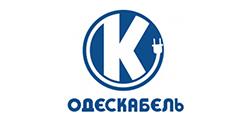 Очередное повышение цен на продукцию завода Одескабель