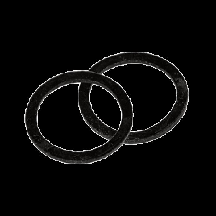 Уплотнительное кольцо для соединителей, 16мм