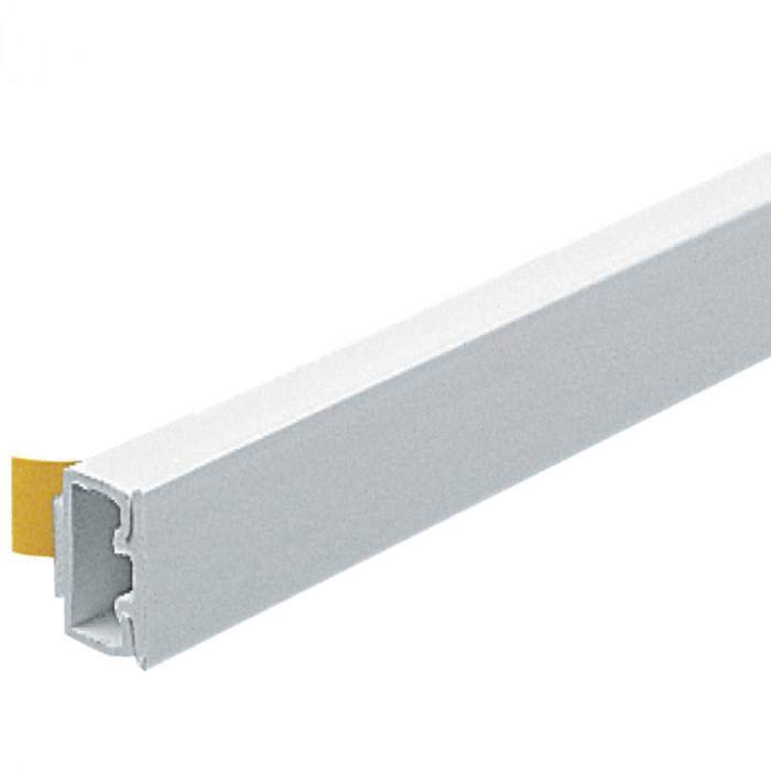 Кабель-канал MMT00SF 10x8, самоклеющийся, серия Mini