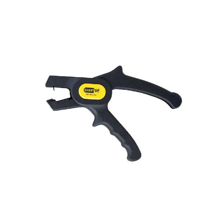 Инструмент для зачистки проводов от 0,5 до 4 мм2 (20-13AWG)