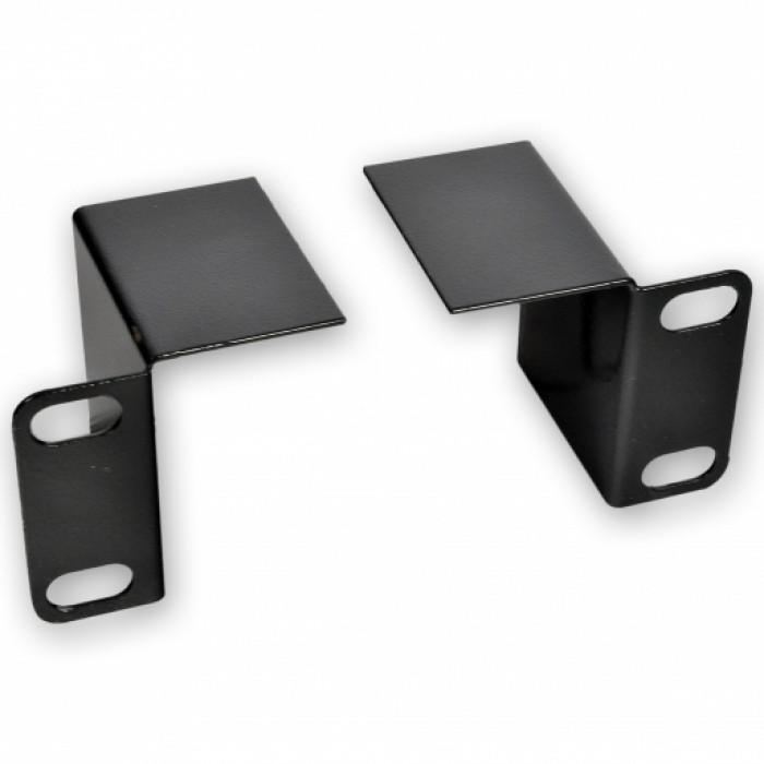 Комплект опор задних для шкафов и стоек