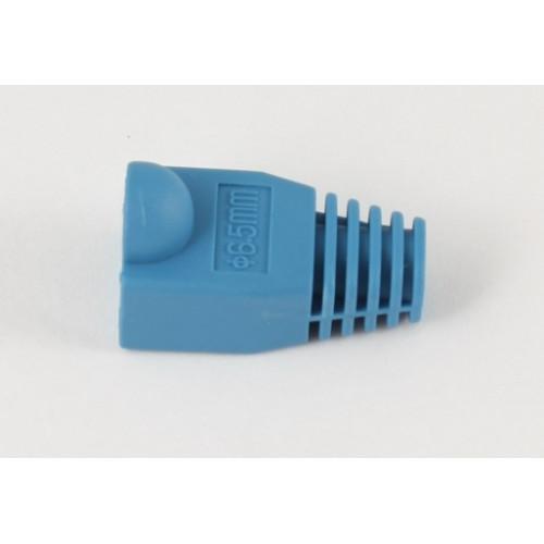 Колпачок для RJ45, синий