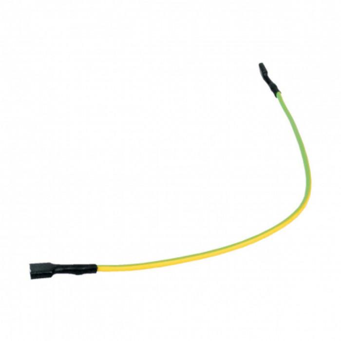 Провод соединительный 550мм. pluk 1