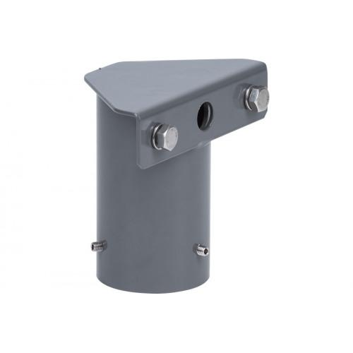 Комплект для монтажа светильников Meta на вершине столба 60-76мм, Palazzoli (Lewden)