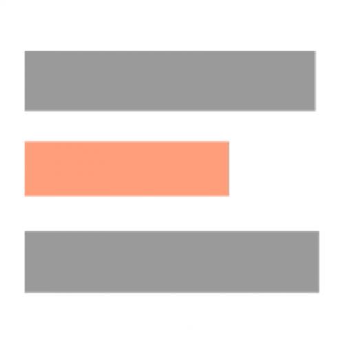 Установочная рамка для кабель-каналов eke